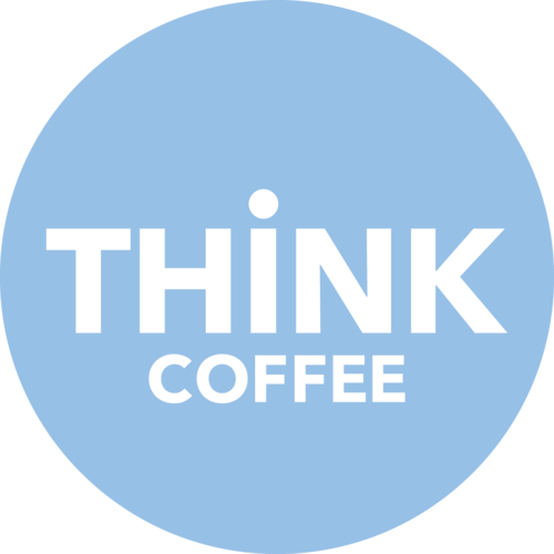 Think Coffee Partners With GOffee