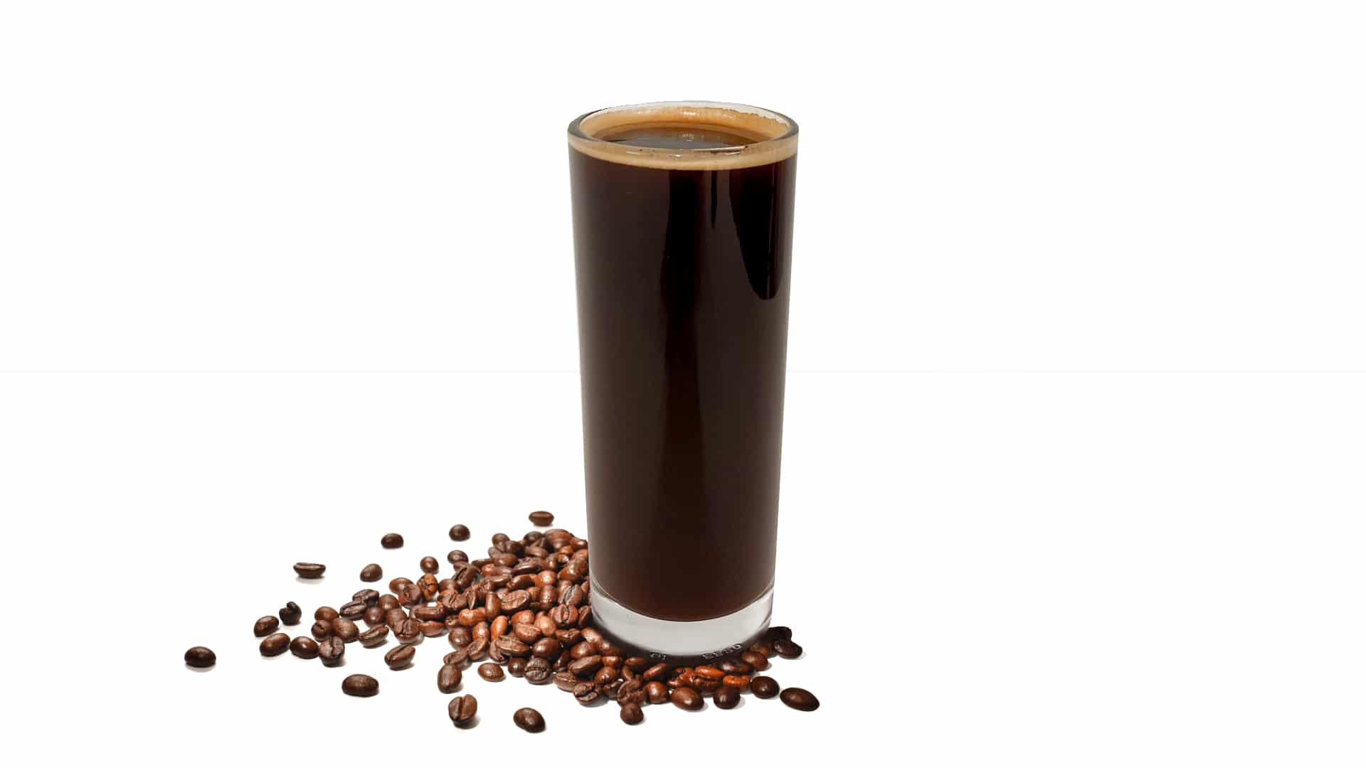 What is an Americano? – Menu Explained
